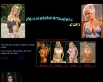 www.aussiebikinimodels.com