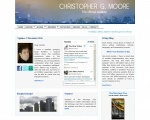 www.cgmoore.com