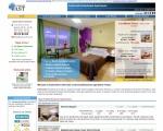 www.eastcomfort.com