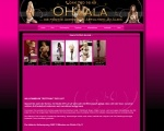 www.oh-lala.ch