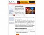 www.amsterdam.info
