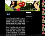 www.downtownescort.com