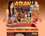 www.asiansexclub.com
