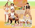www.teenartclub.com