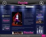 www.pascha.de
