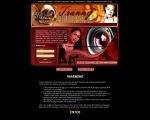 www.trannycammodels.com