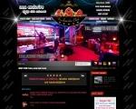 www.aaa-club-escort-praha-prague.cz