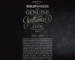 www.goldfingers.cz