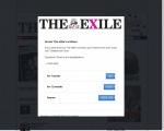 exile.ru