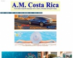 www.amcostarica.com