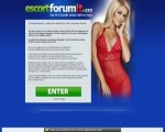 www.escortforum.net
