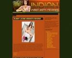 www.indiasexxx.com