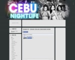 www.cebu-nightlife.com