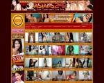 sexchat.asians247.com