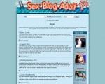 www.sexblogadult.com
