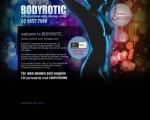 www.bodyrotic.com.au