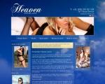 www.heaven-escort.com
