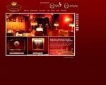 www.relax-nightclub.com