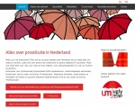 www.prostitutie.nl