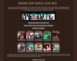 www.asianwebcamsexguide.com