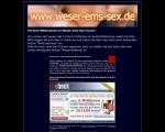 forum.weser-ems-sex.de