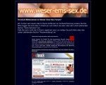 forum.weser-ems-sex.de