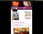 www.kingscourt.com.au