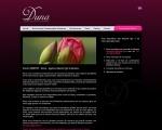 www.duna.ch