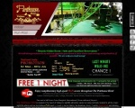 penthousehotel.com