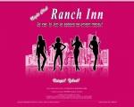 www.ranch-inn.si