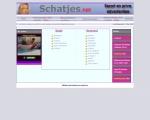 www.schatjes.net