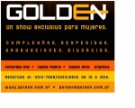 www.golden.com.ar