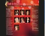 www.club-laboum.ch