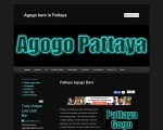 agogo-pattaya.com
