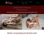 www.malicia.com.br