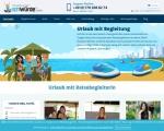 www.ichwuerde.com