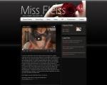 www.missfleiss.com.au