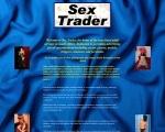 www.sextrader.co.za