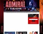 www.admiralx.com
