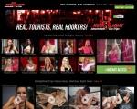 www.redlightsextrips.com