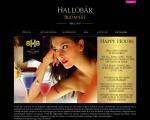 www.hallobarbudapest.com