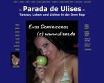 www.ulises.de