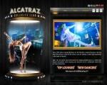 www.alcatraz.fi