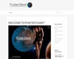 www.punterplanet.com