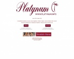 www.platynum.info