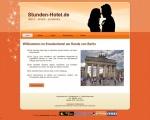 www.stunden-hotel.de