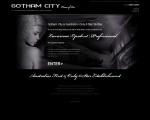 www.gotham-city.com.au