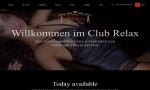 www.clubrelax.ch