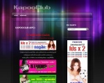 www.kapooclub.com