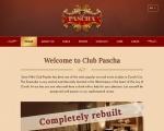 www.club-pascha.ch